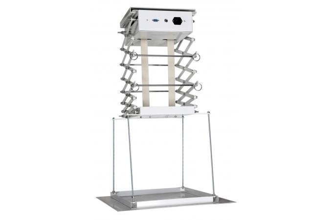 motorized projector lift -Shenzhen Comte Intellegence Technology ...